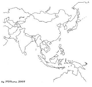 slepa mapa azie online dating