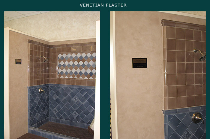 Ceramic Tile Center & Stone Gallery