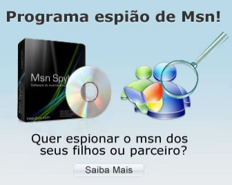 programa que hackeia orkut e msn