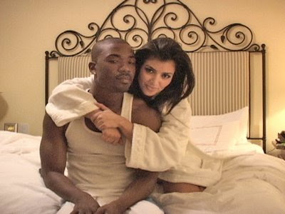 kim kardashian sex tape clips