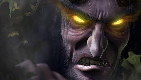 Warcraft 3 reign of chaos cd activation code