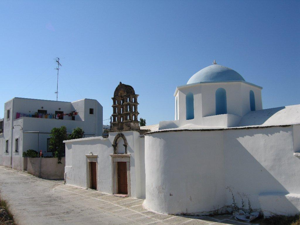 Baños Antiguos Grecia ~ Dikidu.com