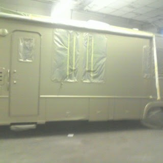 Live Love Laugh Rv Makeover