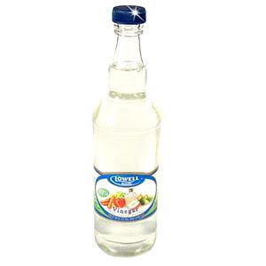 Recetas naturales para vivir sanos recetas naturales - Usos del alcohol ...
