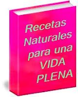 recetas-naturales