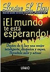 libros-gratis