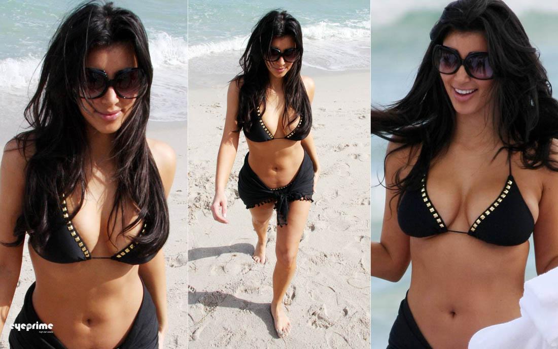 Big titt women beach nudist