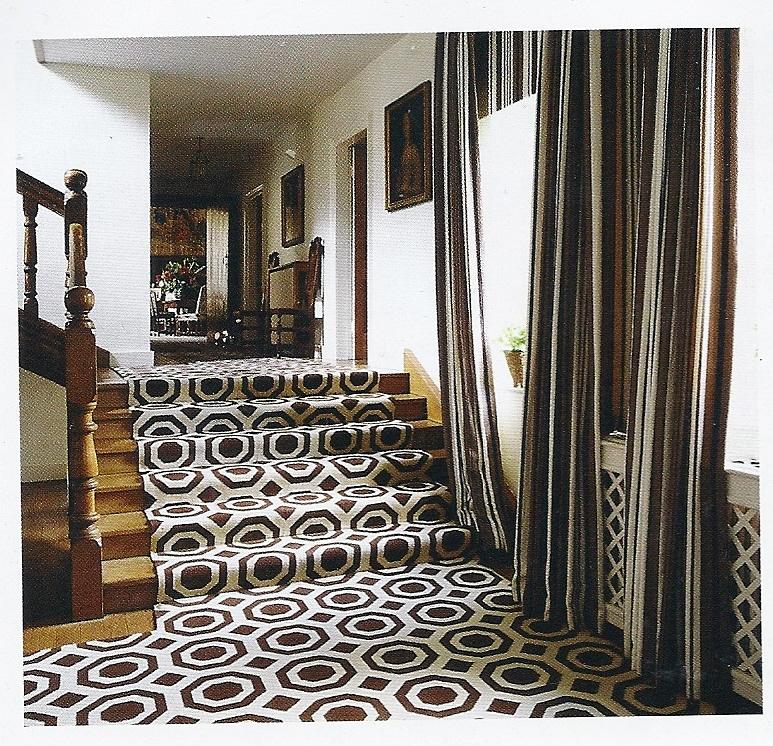 David Hicks Carpet Where To Carpet Vidalondon