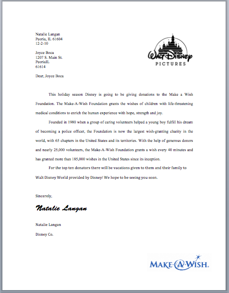 Do i write my address on a cover letter. site that writes essays