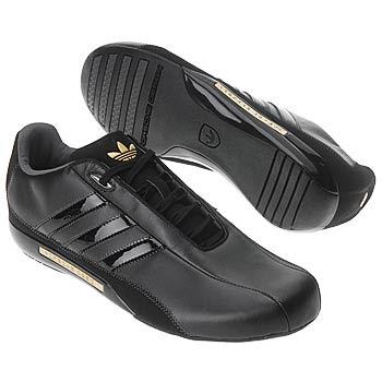 Сообщение от AraBus.  Могу продать новые кроссовки Adidas, Porsche design 43размер.  За бесценок.  Не ходил в них.
