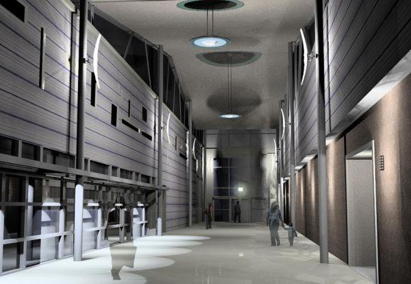 architecture.yp: IRender nXt