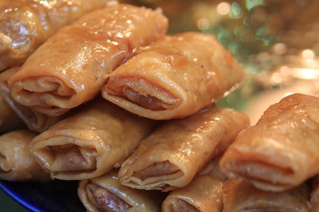 A GASTRONOMIA MARROQUINA e a descoberta de um país pela comida e sabores | Marrocos