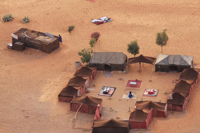 ESCOLHER A MELHOR RIAD EM MARROCOS | De Riad em Riad, o alojamento típico de Marrocos