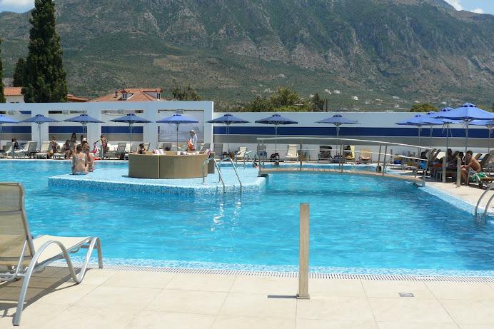 η πισίνα μου 2008.-