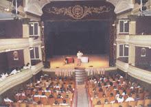 GIRA 2005