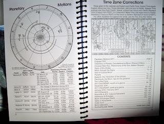 Astrology, Psychic, Spiritual Laws & Dreams: 2019 ...  |Horoscop 13 August 2020