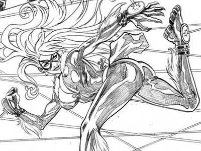 Disegni da colorare spiderman l uomo ragno tattoo tattoo for Foto spiderman da stampare