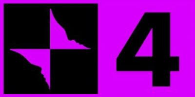 https://1.bp.blogspot.com/_crCQCpPsmyo/SlXcSpQXcqI/AAAAAAAACmE/i8ZW0XHhN4o/s400/rai_4_logo.jpg