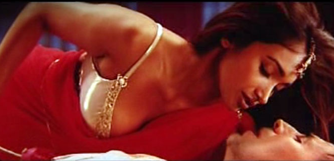 Images Of Jiah Khan Showing Sex An Sexy Full Boobs 116