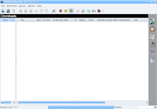 35 Cool Applications to install on Ubuntu 7 04 - ณรงค์วิทย์