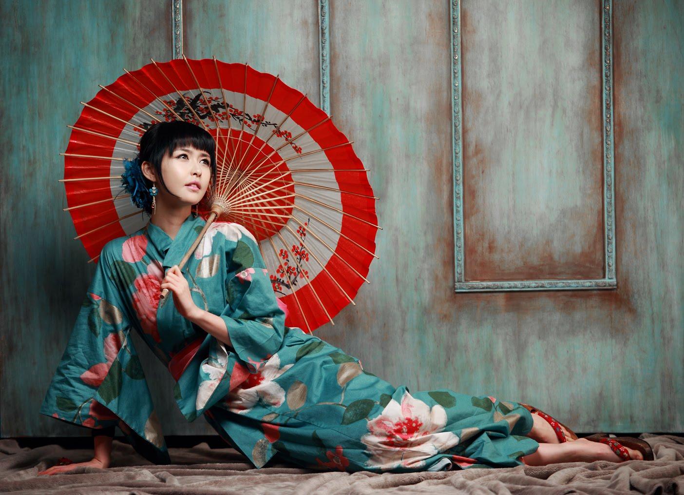 Срывают с японки, Японку рвут - видео rate Keys HD 13 фотография