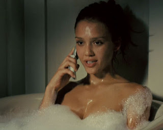 Hot nude photo wife
