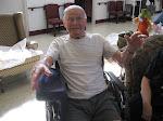 Grandpa Page