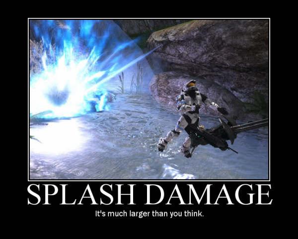 Halo 4 Quotes Quotesgram: Halo 3 Grunt Quotes. QuotesGram