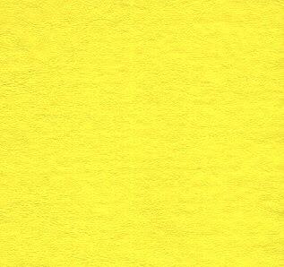 yellow gray and white living room bohemian wall ideas jairo