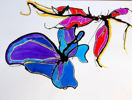 bloem+2libel