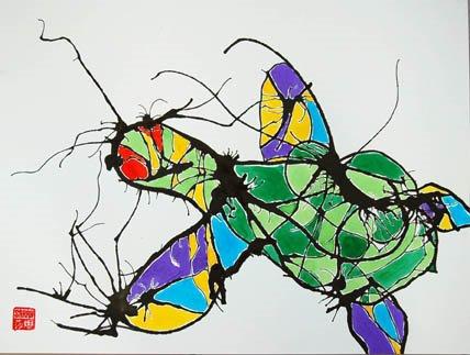 eco* Animal(schildpad)