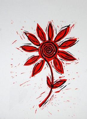 lino (bloem)