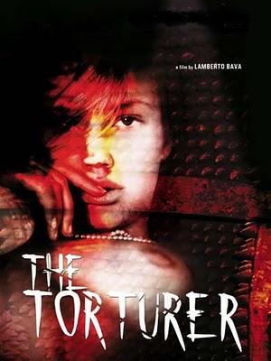 The Torturer movie