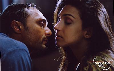 Anuranan (2006)