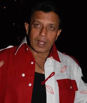 Aaj Ka Boss (2008) - Hindi Movie