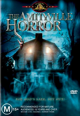 Download Hollywood Movie in Hindi The Amityville Horror 2005