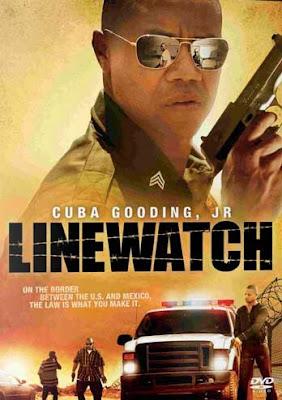 فيلم Linewatch