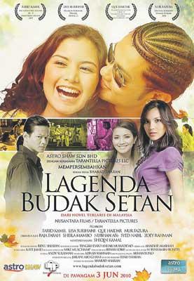 dating virasto Cyrano alaotsikko Indonesia