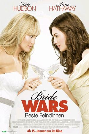 Online Bride Wars Is Comedy 69