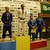 COPA DEL MUNDO DE BUCAREST<BR>Crónica del sábado de los combates de los judokas españoles.