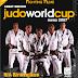 GB WORLD CUP 2007 <BR>Birmingham acoge una nueva Copa del Mundo, puntuable para la clasificación para Pekin 2008