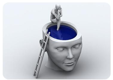 Psykologi Psykiatri