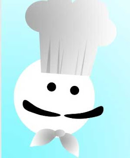 cocineros famosos