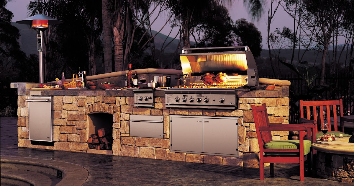 Dcs Gas Grill Replacement Parts Dcs Dynamic Cooking
