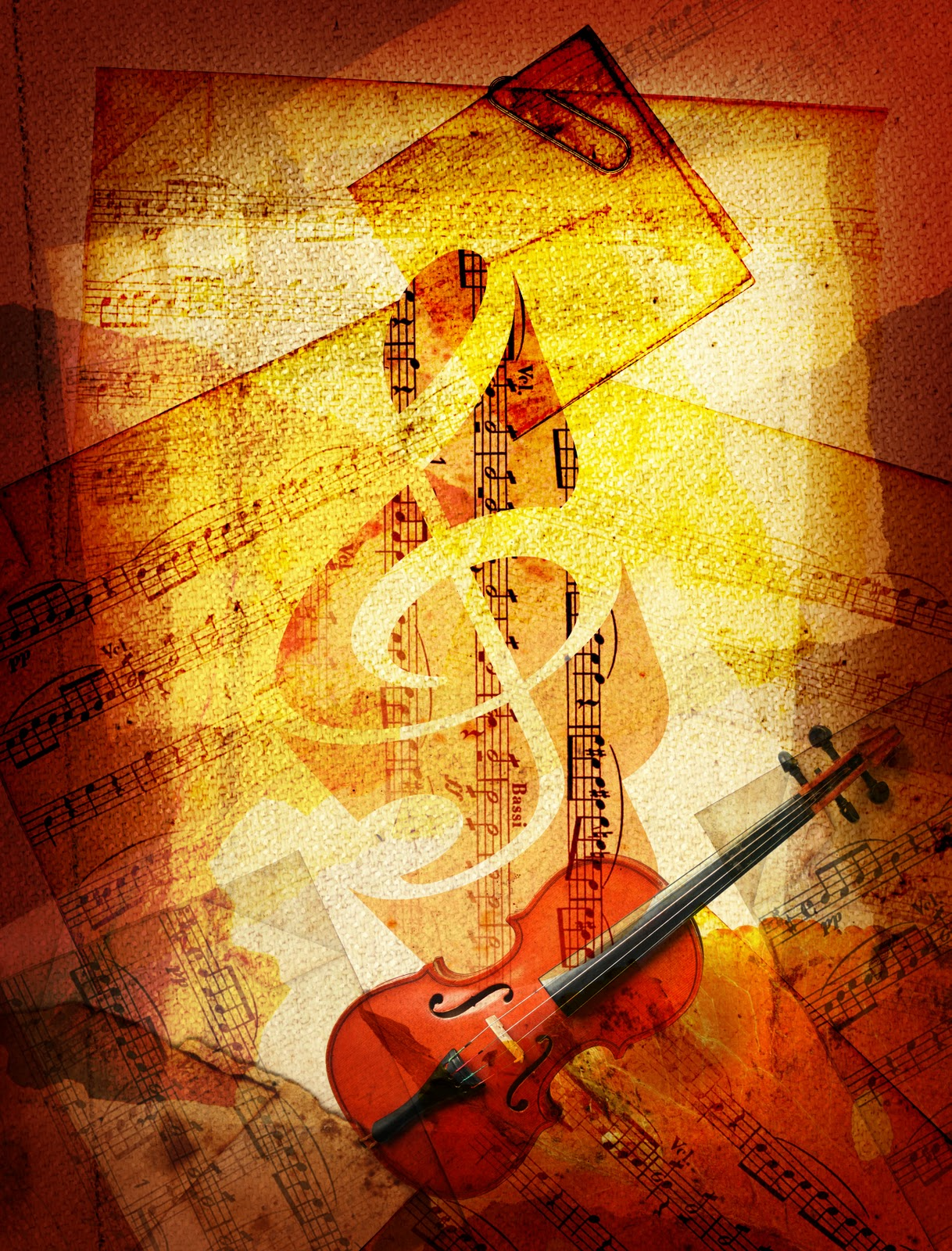 music christian backgrounds sheet flyers musical collage worship church note blessing songs flyer artists clef rgbstock pages instruments collegiate graphics