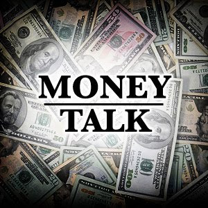 Money Talks Com
