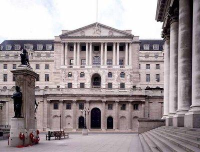 Forex bank i oskarshamn