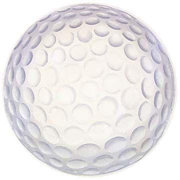 [pelota+golf.jpg]