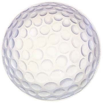 Tips That Will Help You Become A Better Golfer