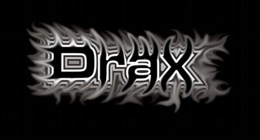 Drax = Denar in ostali (ne)čedni posli